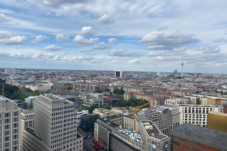 BerlinPanorama